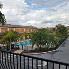 Hotel próximo a Siesta Key Beach: Homewood Suites by Hilton Sarasota