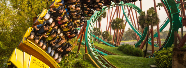 2017 BuschGardensTampaBay RollerCoasters Kumba 1900x700 - O Parque mais Radical da Flórida: Busch Gardens