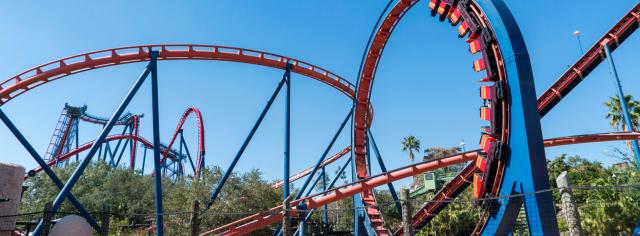 2017 BuschGardensTampaBay RollerCoasters Scorpion1 PageBanner 1900x700 - O Parque mais Radical da Flórida: Busch Gardens