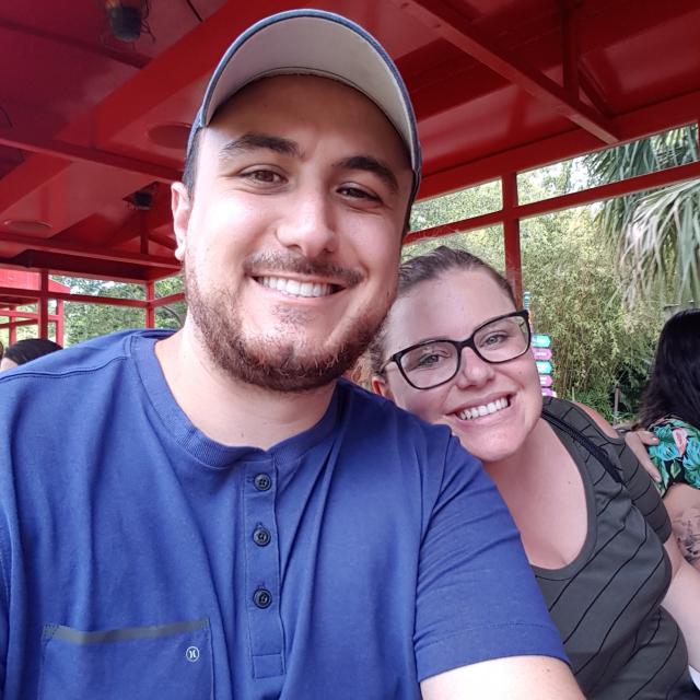 Busch Gardens Tampa Dupla Cansada - O Parque mais Radical da Flórida: Busch Gardens