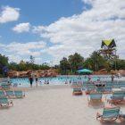 Parque Aquatica em Orlando: Conheça o parque aquático do Grupo SeaWorld
