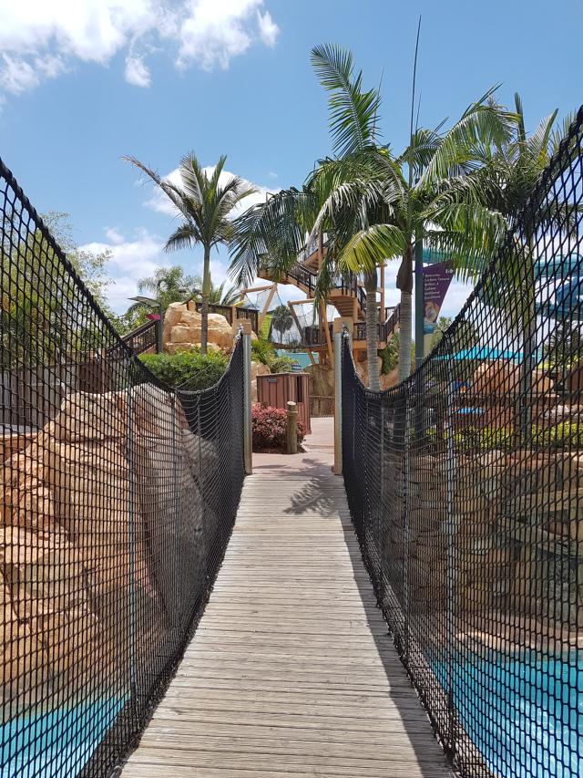 Parque Aquatica Orlando SeaWorld Parks - Parque Aquatica em Orlando: Conheça o parque aquático do Grupo SeaWorld