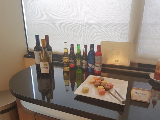 Hotel Sheraton Miami Airport Macarons - Hotel em Miami: Sheraton Miami Airport Hotel