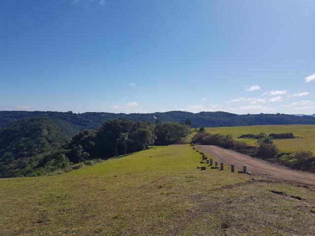 Mini roteiro serra gaucha Morro alto da pedra caminho - Um final de semana na Serra Gaúcha