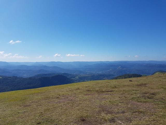 Mini roteiro serra gaucha Morro alto da pedra igrejinha - Um final de semana na Serra Gaúcha