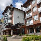 Hotel Cercano Gramado – Onde se Hospedar na Cidade do Natal Luz