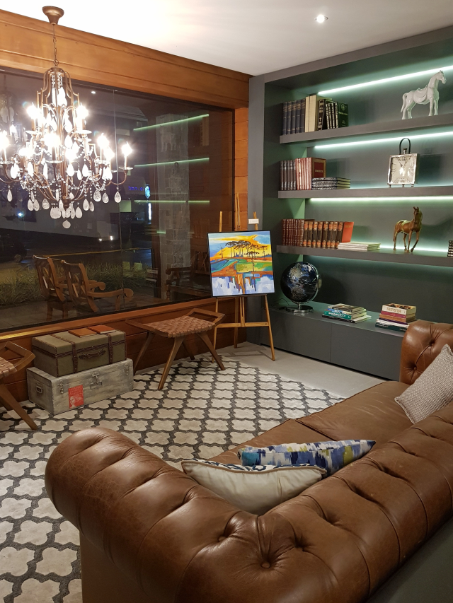 Hotel-Cercano-Gramado-Lounge
