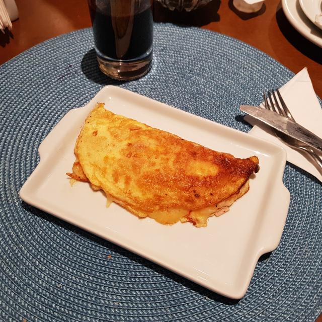 Hotel-Cercano-Gramado-Omelete-Preparada-na-hora