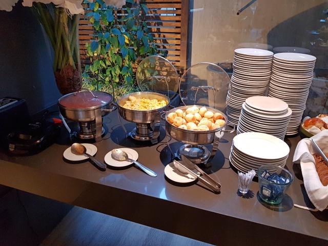 Hotel-Cercano-Gramado-Ovos-mexidos