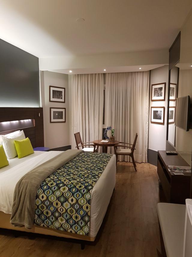 Hotel-Cercano-Gramado-Quarto-luxo
