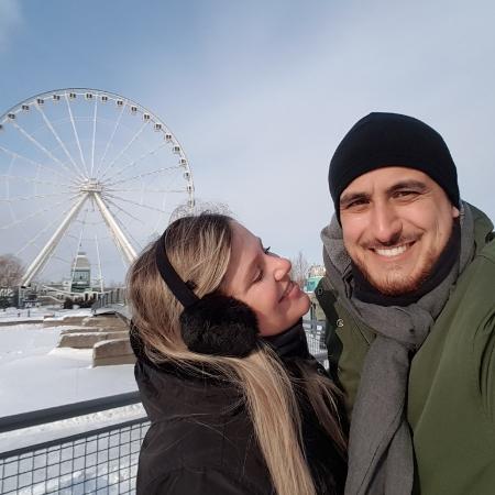 13 Dicas para Viagens no Inverno do Hemisfério Norte