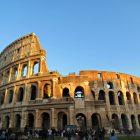 Como fugir da fila do Coliseu, mesmo sem reserva antecipada